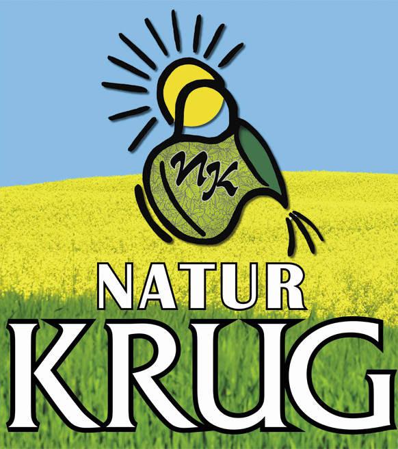Natur Krug - Kräutertherapeutin Gisela Krug